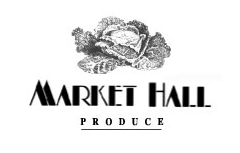 markethall_produce_web