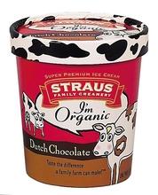 straus_ice_cream