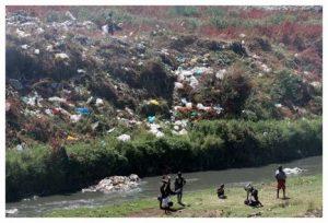 plasticbagsafrica