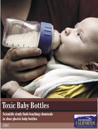 toxic_bottle
