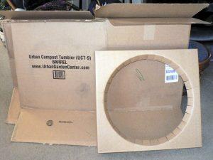 compostumbler-packaging-p1020901