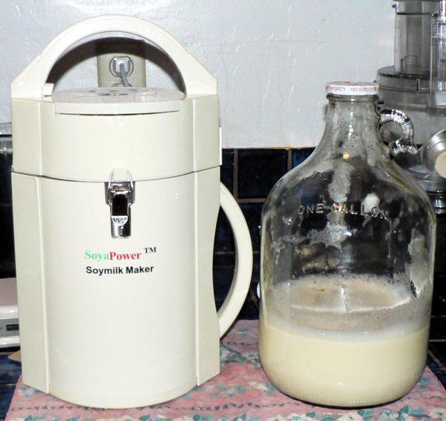 soy-milk-maker-p1020888