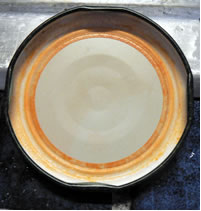 pasta_sauce_lid_stained