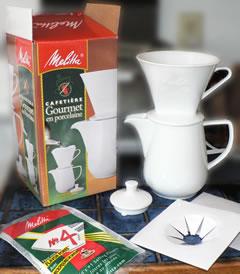 coffee_porcelain