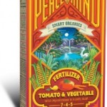 Peace-of-Mind-tomato-fertilizer