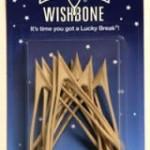 plastic_wishbone[1]