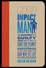 no_impact_man_book
