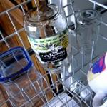 Jar_Label_Dishwasher