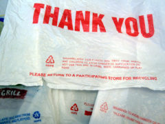 02-plastic-bags