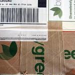 BuyGreen-packaging-03