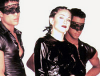 Madonna-Human-Nature2