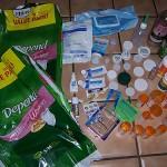 Ashley-M-Plastic-Trash-Week-1-4-sm