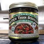 Better-Than-Bouillon