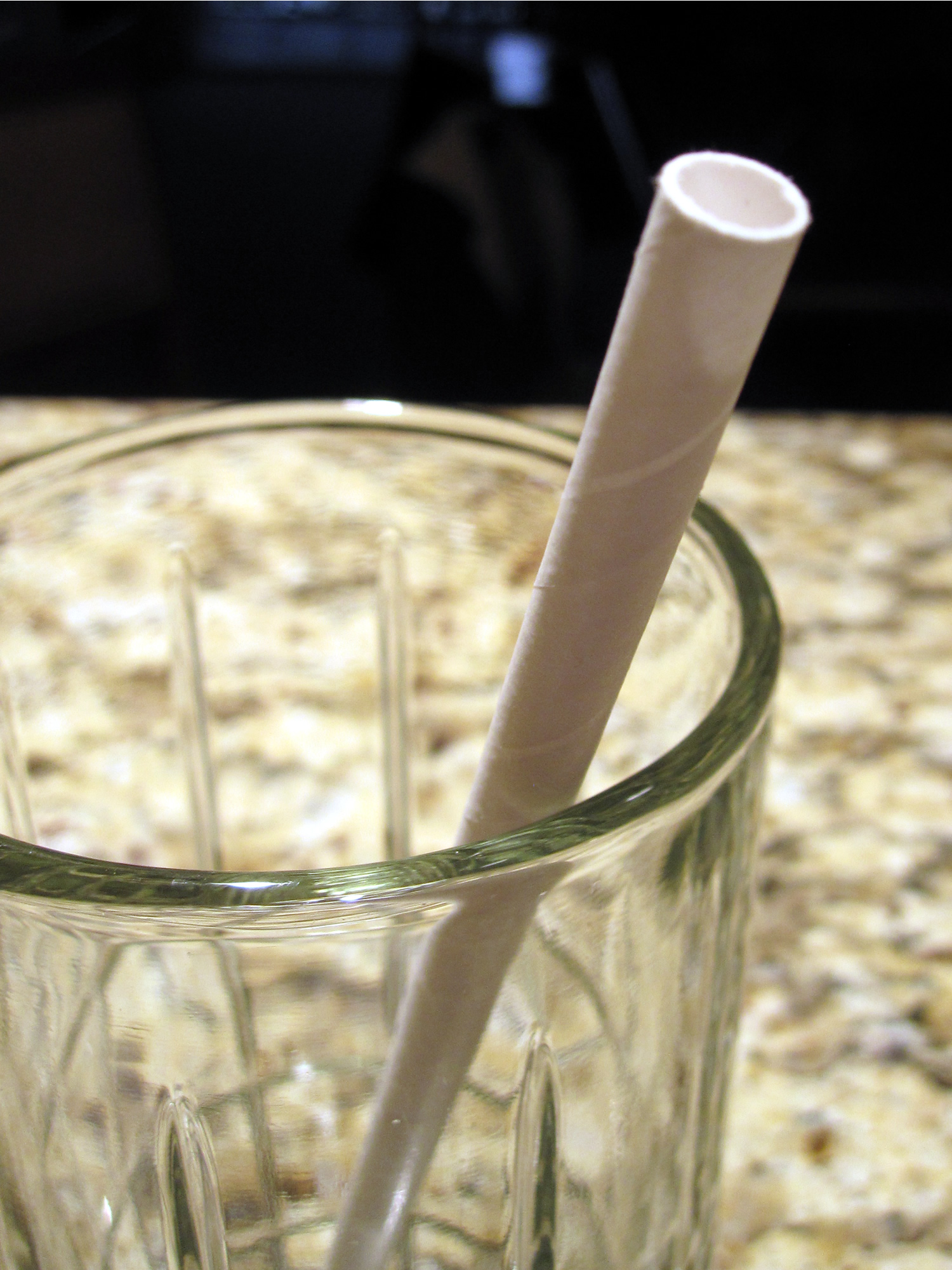 Things To Make With Drinking Straws