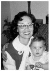 mom-and-beth-1966