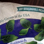 Stahlbush-spinach-bag-02