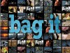 bag-it-movie-01