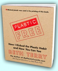 Plastic-Free-3D-cover2-300x364