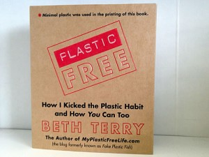 Plastic-Free-book-photo-front-500-375