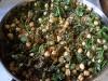 spinach-chickpeas-Bittman-02