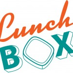 lunchbox-project-logo