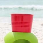 Turtleback-cup-holder-02