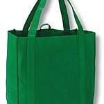pp-reusable-bag