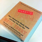 plastic-free-shrink-wrapped