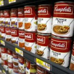Campbell-Soup