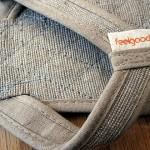 flip-flops-feelgoodz-natural-rubber-hemp-cinnaflopz