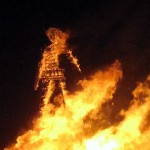 burning-man-fire-03