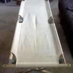 canvas-wood-camping-army-cot-01