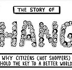 story-of-change