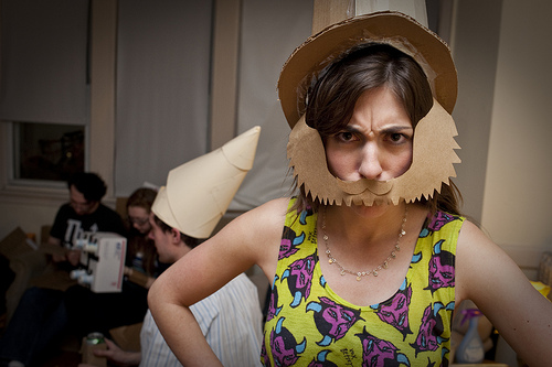 032511_CardboardParty2_NW_0038 by Nick Welles, on Flickr