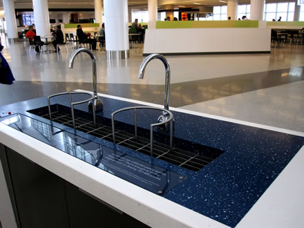Virgin-America-SFO-terminal-bottle-filling-station-01