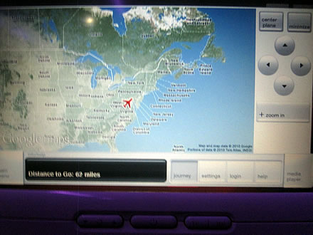Virgin-America-map