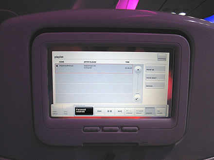 Virgin-America-music
