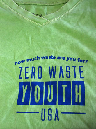 Zero-Waste-Event-02