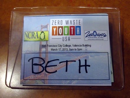 Zero-Waste-Event-03