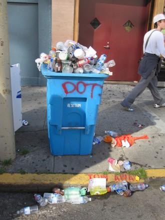 01-08-overflowing-trash-bin