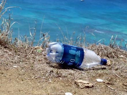 03-02-Dasani-bottle-Hawaii-LARGE