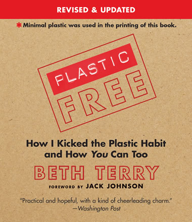 Plastic-Free-new-edition 380x440