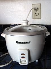 broken-rice-cooker-18