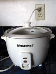 broken-rice-cooker-18
