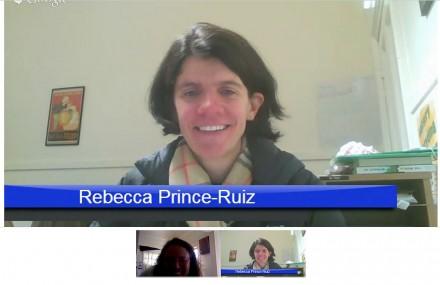 rebecca-prince-ruiz-hangout