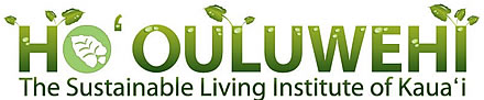 Sustainable-Living-Insititute-of-Kauai