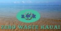 Zero-Waste-Kauai