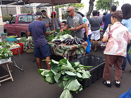 farmers-market-01