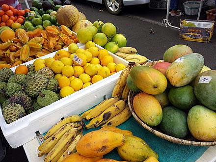 farmers-market-03