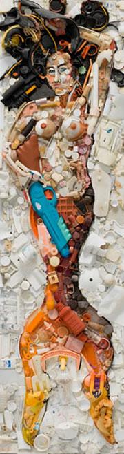 tess-felix-plastic-portraits-01